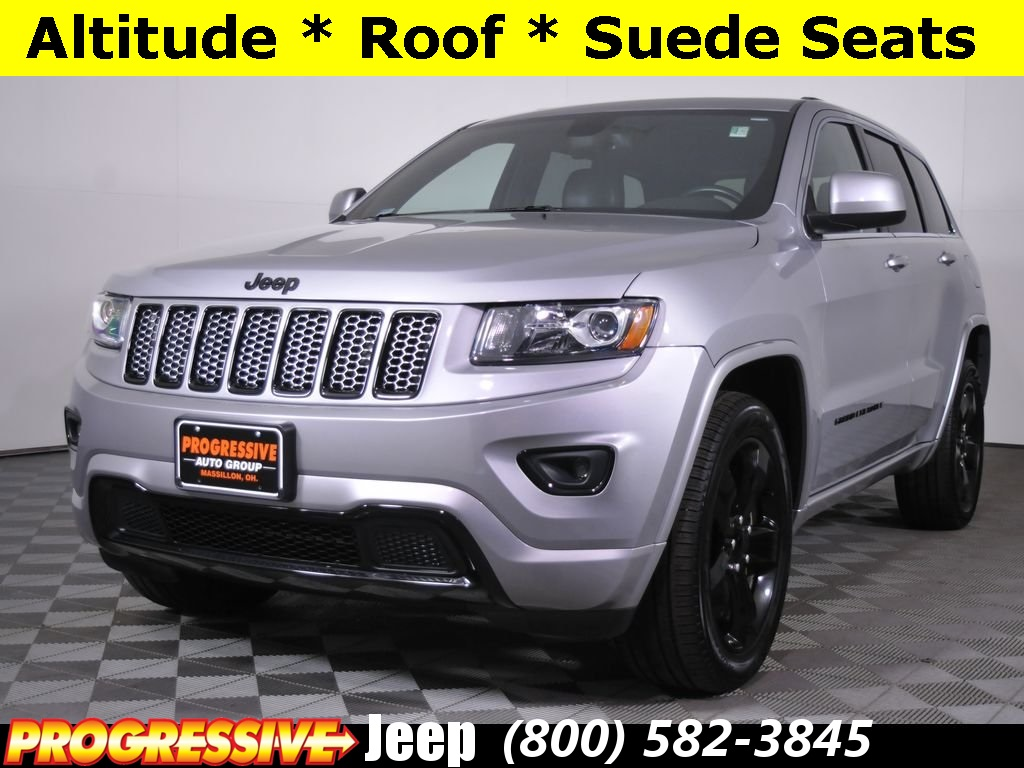 grand photos photo ny york cherokee autoblog new altitude jeep gallery